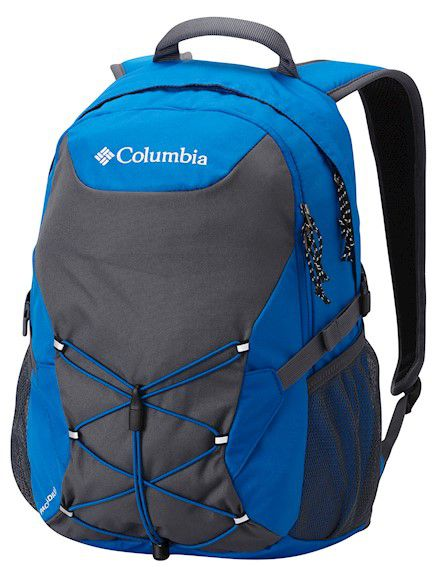 Mochila Columbia Packadillo Daypack  - Azul