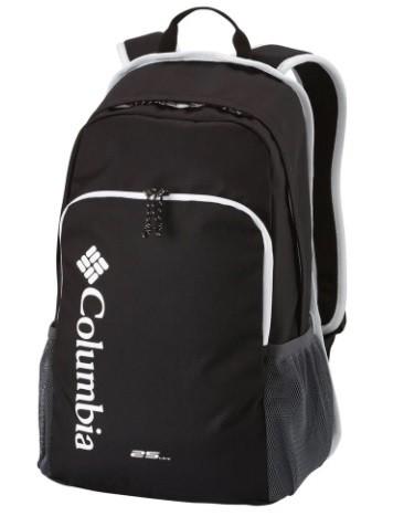 Mochila Columbia Richmond Daypack 25L - Preta