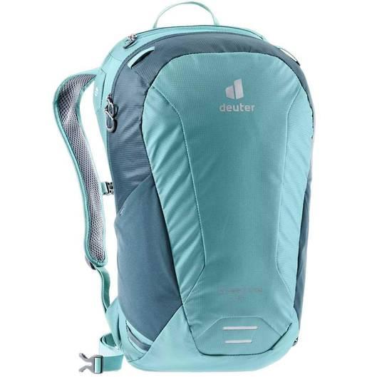 Mochila Deuter Speed Lite 16L New - Azul