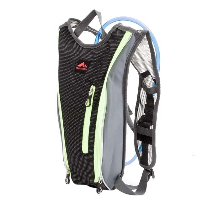 Mochila Trilhas & Rumos - Hidra Bag
