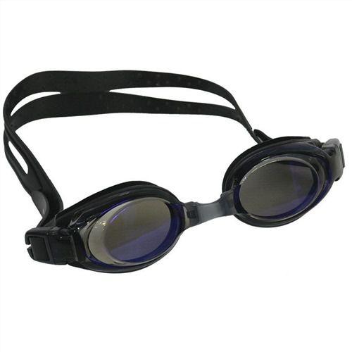 Óculos de Natação Nautika Astro Preto
