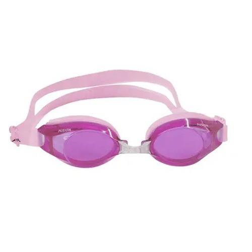 Óculos De natação Nautika Fusion Rosa