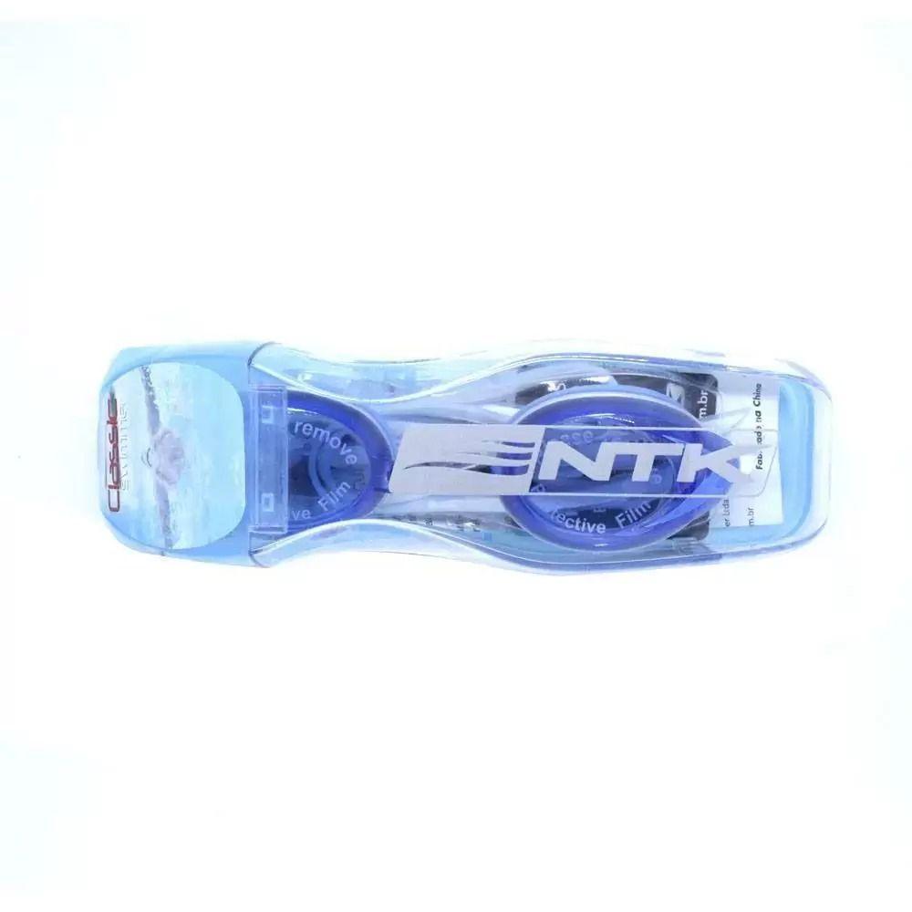 Óculos de Natação Nautika Morea - Azul