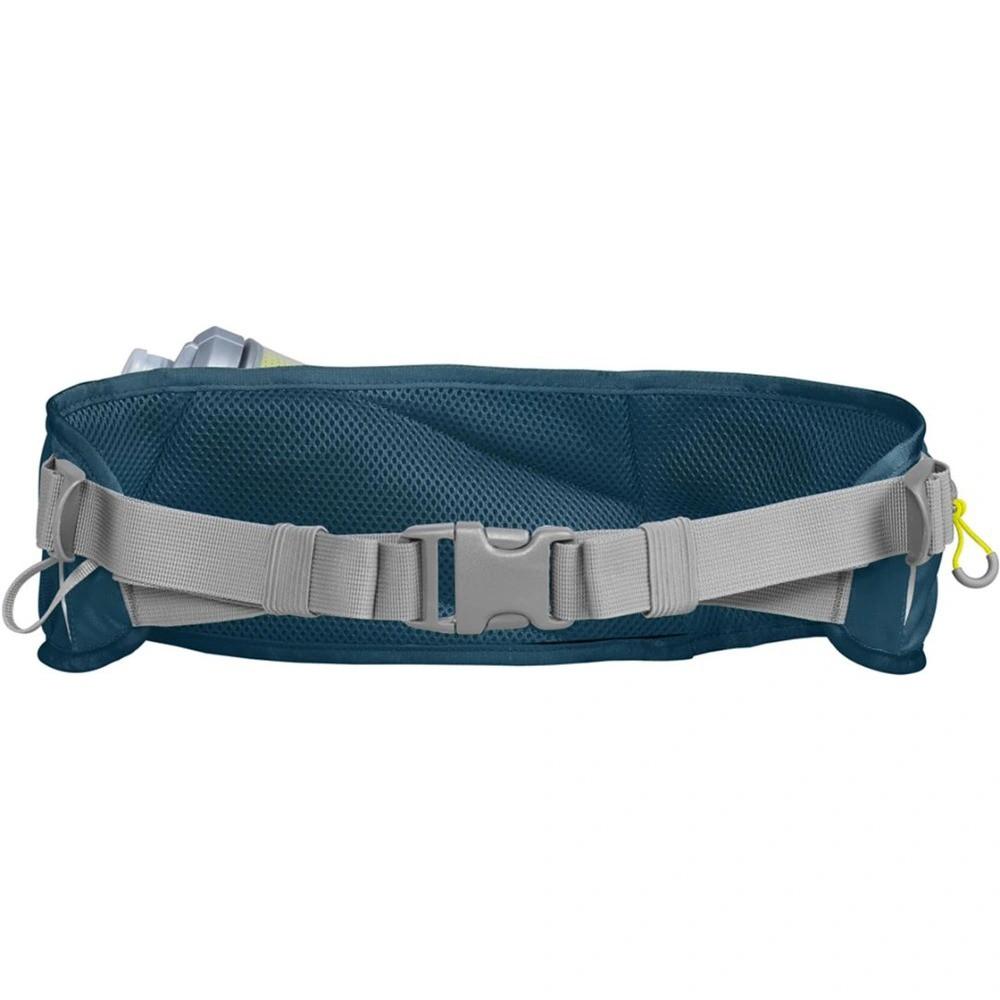 Pochete Camelbak Flash Belt 0,5L Azul