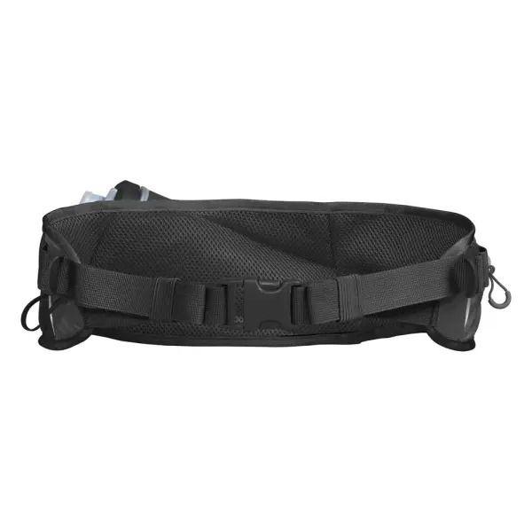 Pochete Camelbak Flash Belt 0,5L Preto