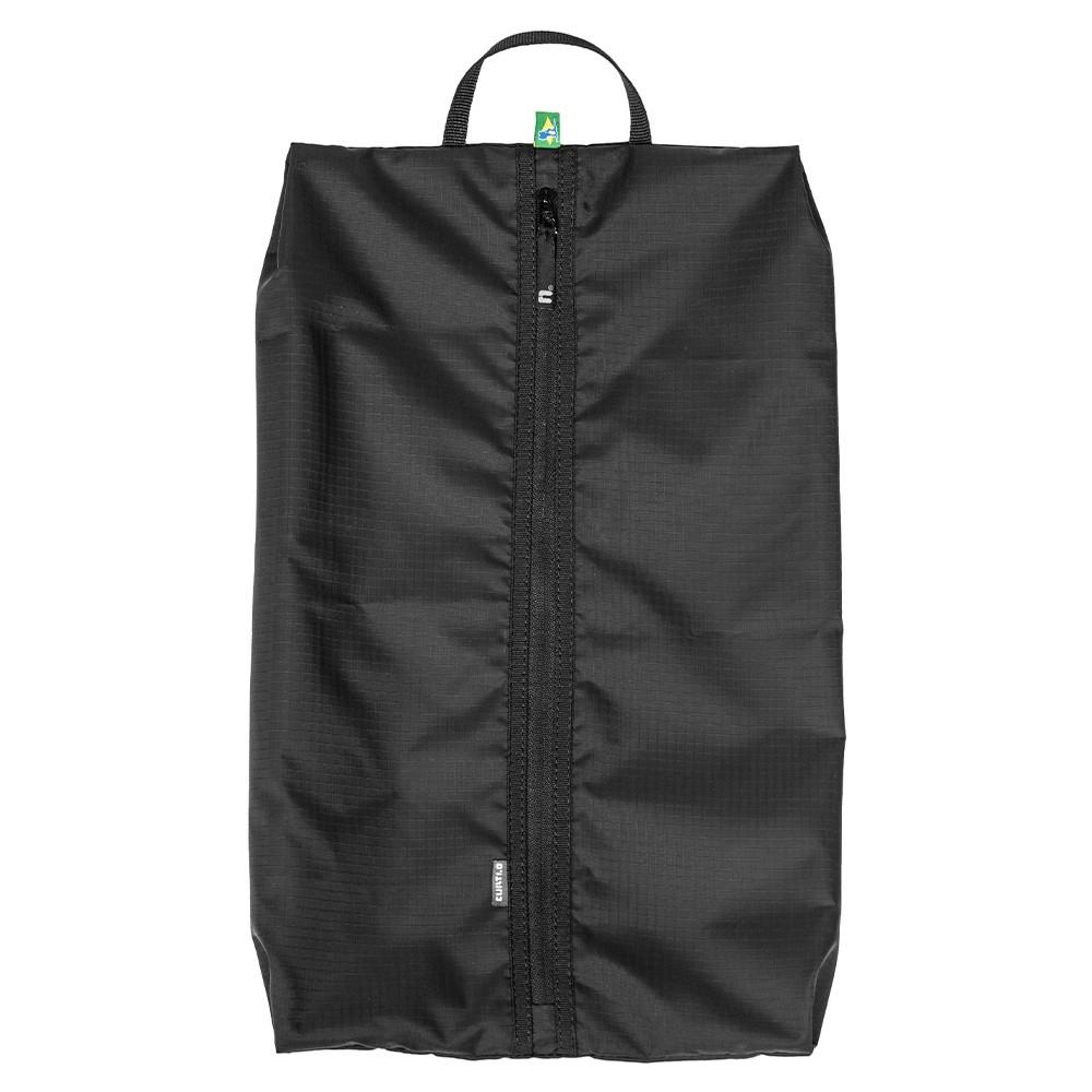 Saco P/ Calçados Shoe Bag Curtlo C/ Alça De Mão