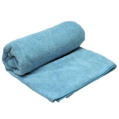 Toalha Azteq Soft Azul P