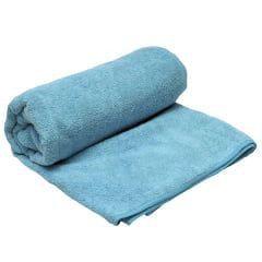 Toalha Azteq Soft Azul M