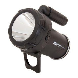 Lanterna de mão Tocha Nautika Jasper