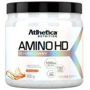 Amino HD (300g)