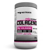 Colageno Only Woman (300g)
