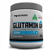 Glutamin Up (300g)