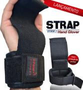 Luva Strap Hand Glover