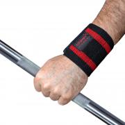 Munhequeira | Wrist Wrap