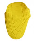 Palmar Fosco Amarelo