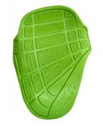 Palmar Fosco Verde Limão