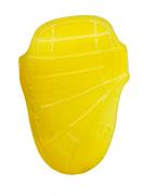 Palmar Translúcido Amarelo