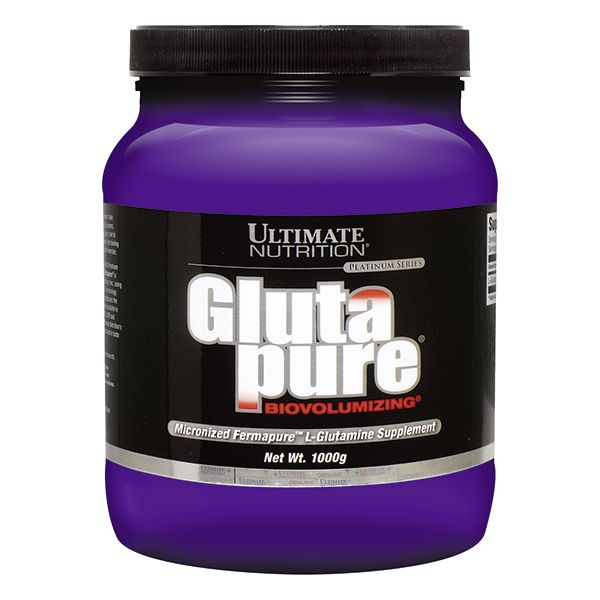 Glutapure  (1kg)