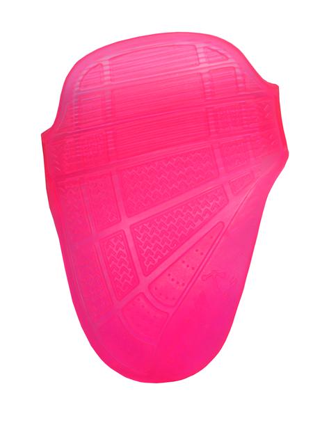 Palmar Translúcido Pink