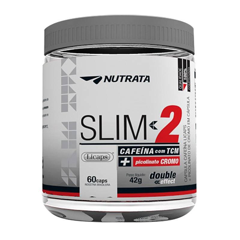 Slim 2 (60caps)