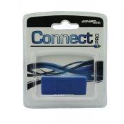 Adaptador Emenda USB 3.0 A Fêmea para A Fêmea ChipSce - 039-0126