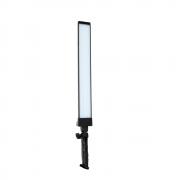 Iluminador Bastão Espada de LED Strip 30w para Fotos e Vídeos