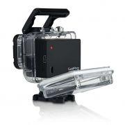Bateria BacPac para GoPro ABPAK-303