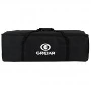 Bolsa Greika 84cm para Transporte de Kits de Iluminação