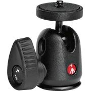 Cabeça de Tripé Manfrotto Mini Ball Head 492