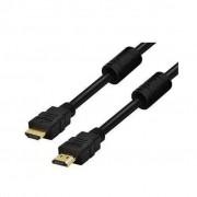 Cabo HDMI 1.8 Metros 1.4 Vinik HD1418