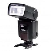Flash Speedlite Godox TT560 II com Rádio Flash Embutido
