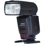 Flash Speedlite Yongnuo YN560 IV para Canon e Nikon