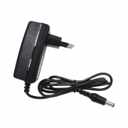 Fonte de Energia Chaveada para Iluminadores e Tablet 9V 3A (C+)