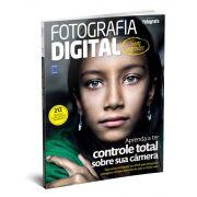 Guia para Fotografia Digital Sem Segredos Editora Europa