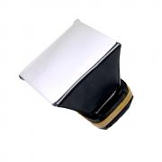 Mini Softbox Sou Foto MSF-001 para Flash Speedlite