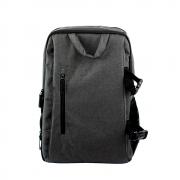 Mochila Fotográfica para Câmera, Notebook e Acessórios Easy EC-8888