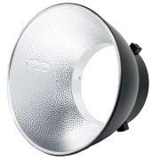 Refletor Standard para Flash Montagem Bowens Greika RFT I