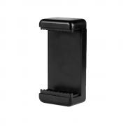 Suporte para Celular Adaptador de Smartphone para Tripé de Câmera Sou Foto SPC-001