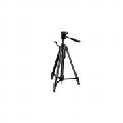 Tripé Para Câmeras Fotográficas 1,70 metros - Digipod TR-672A