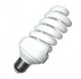 Lâmpada Fluorescente Espiral Easy 30 Watts 5500K