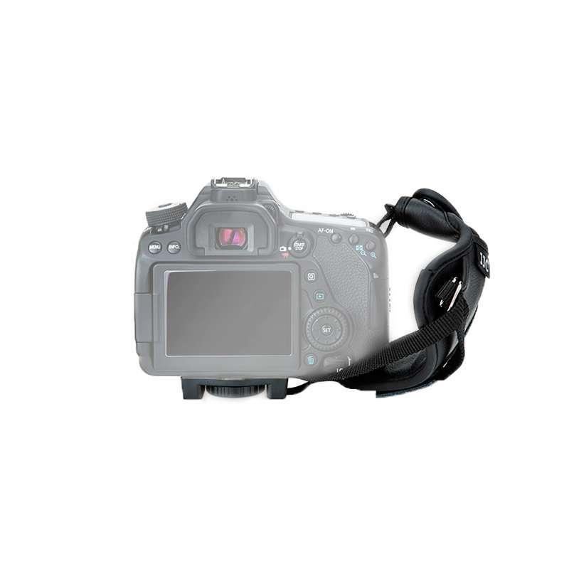 Alça de Mão Hand Strap Grip HS-N JJC para Câmera Fotográfica  - Fotolux