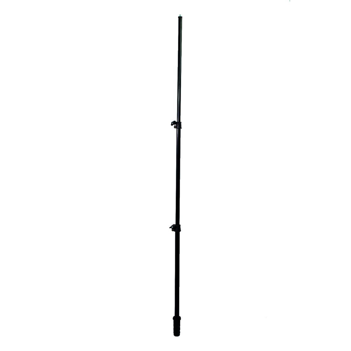 Bastão Assistente Atek 950B 171cm Vara Boom para Flash Speedlite, Câmera ou Microfone  - Fotolux
