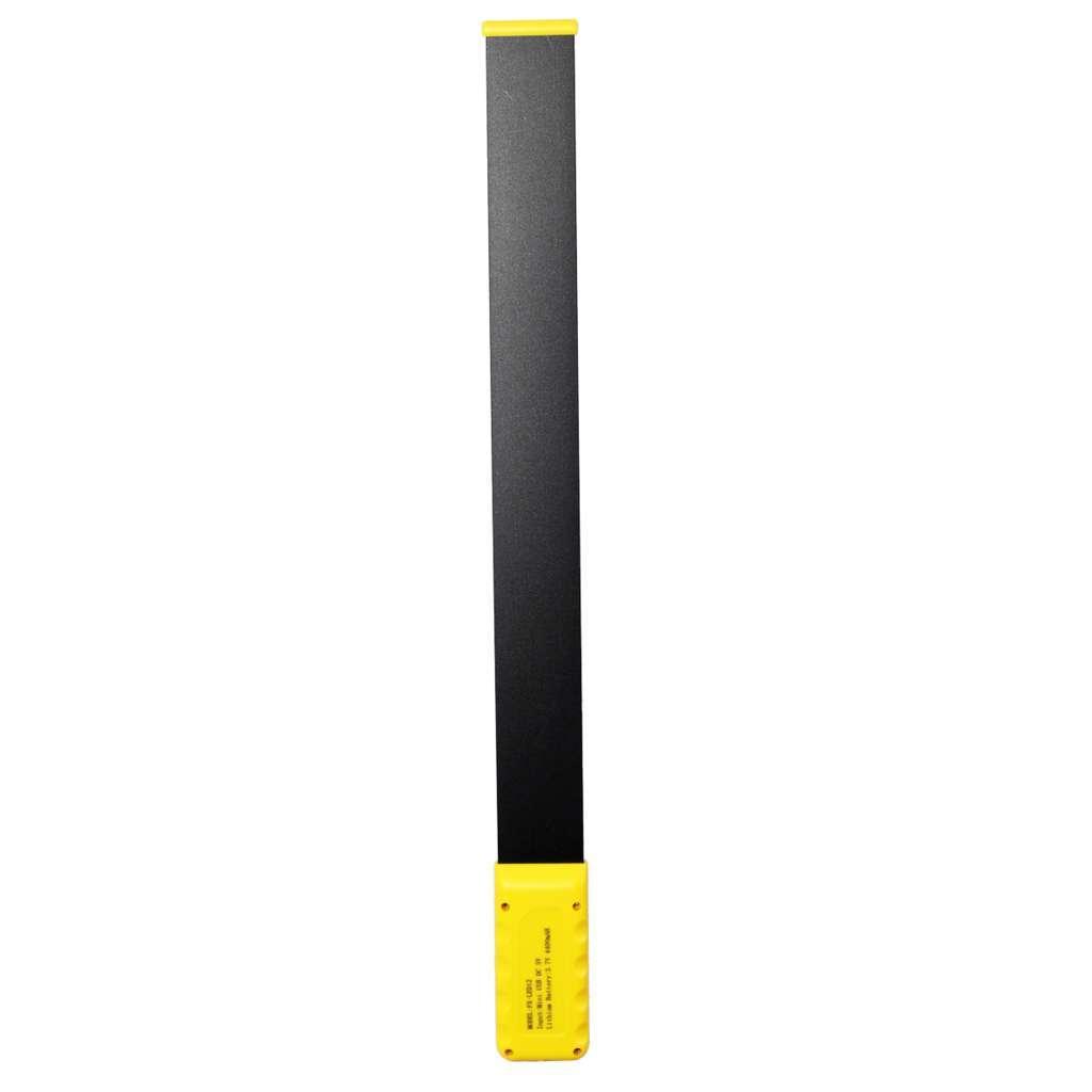 Bastão Led Espada 12W FX-LED12 Equifoto para Foto e Vídeo   - Fotolux