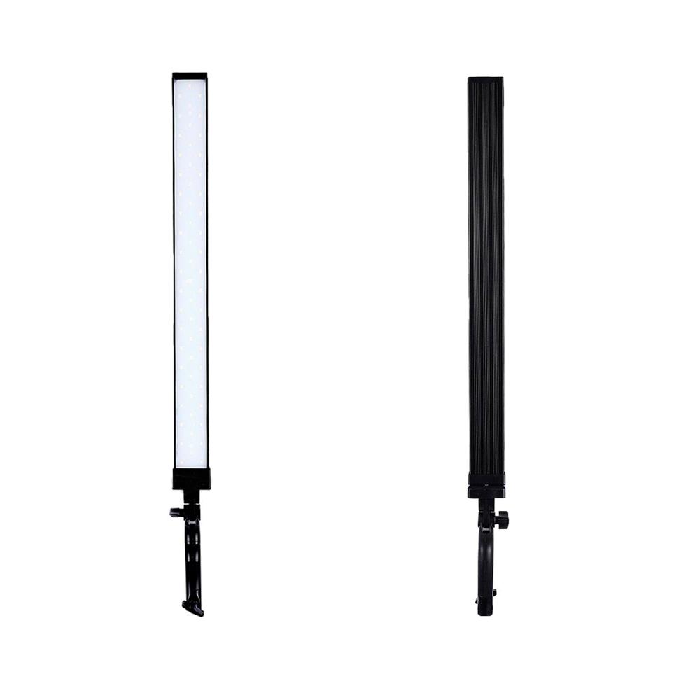 Iluminador Bastão Espada de LED Strip 30w para Fotos e Vídeos  - Fotolux