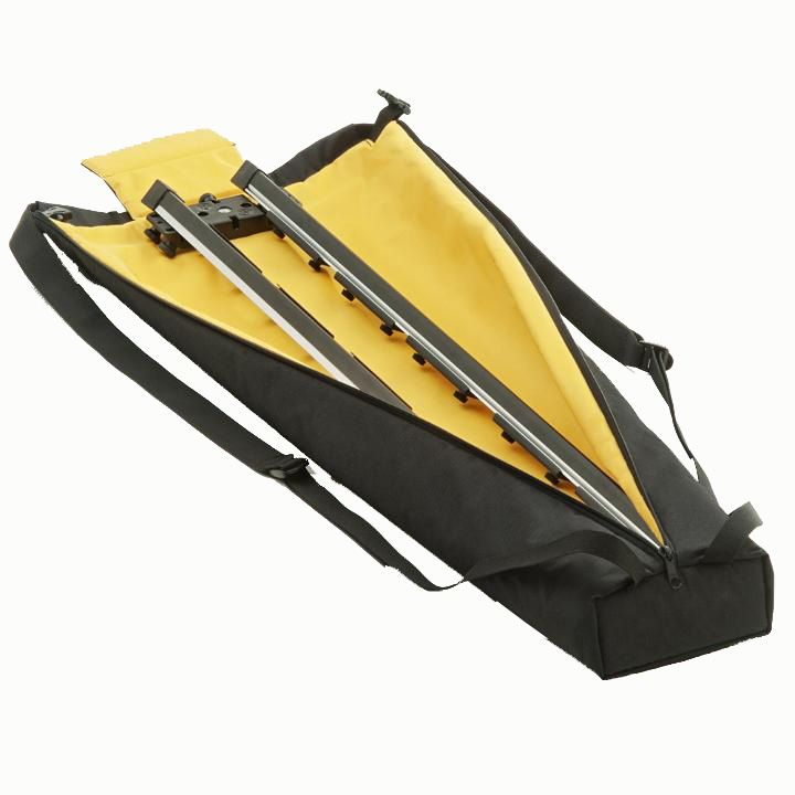 Bolsa Capa Bag para Slider ou Tripé 100cm Alhva