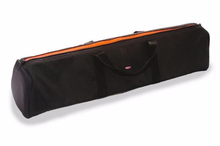 Bolsa Capa para Tripé de Câmera e Iluminação 125cm West