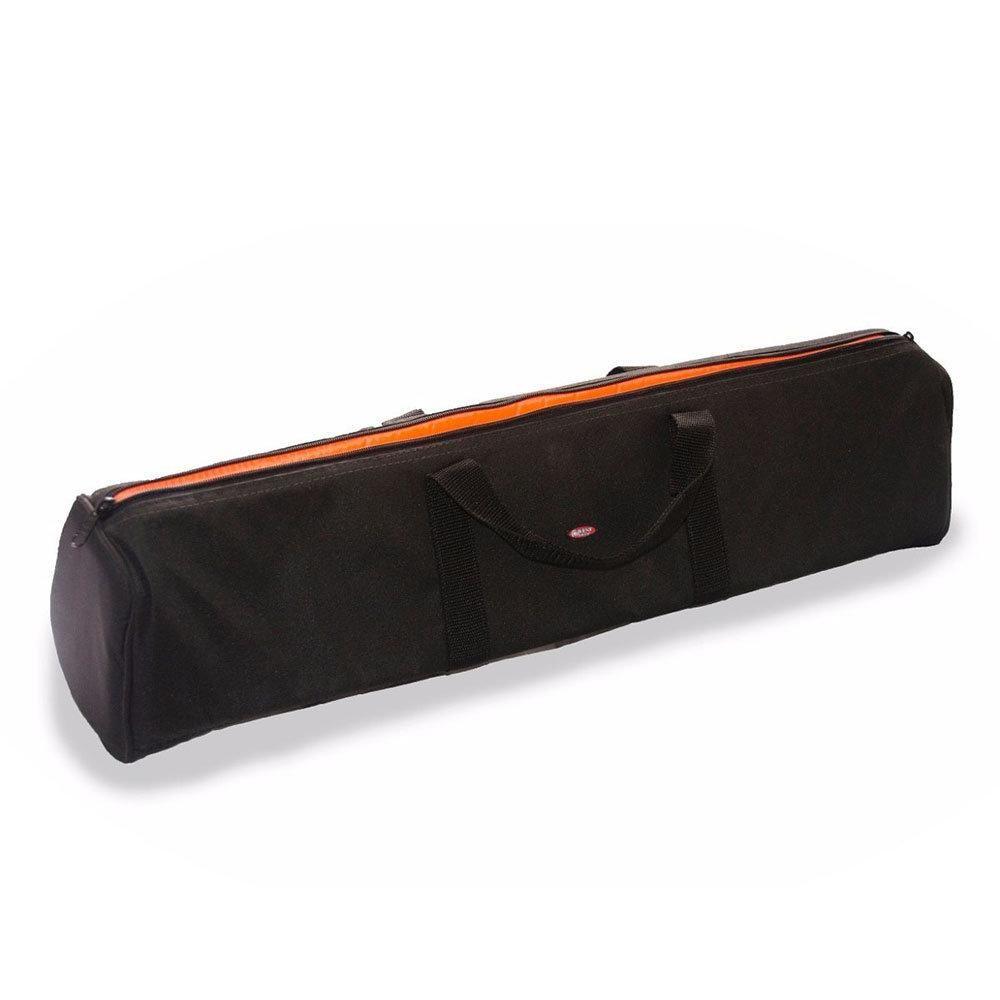 Bolsa Capa West 110cm para Tripé de Câmera e Iluminação