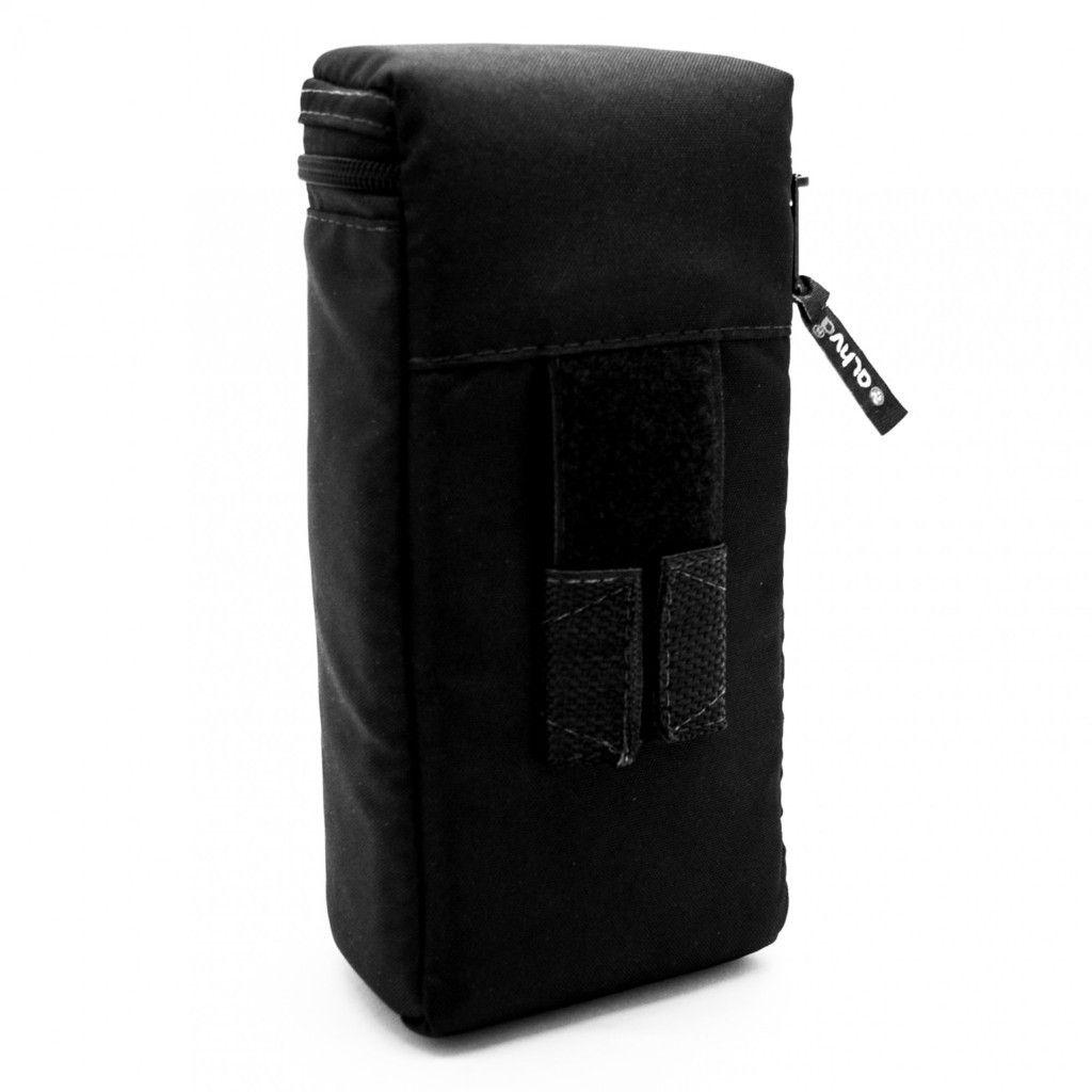 Bolsa Case Alhva Sound CH3 para Caixas de Som Bluetooth  - Fotolux