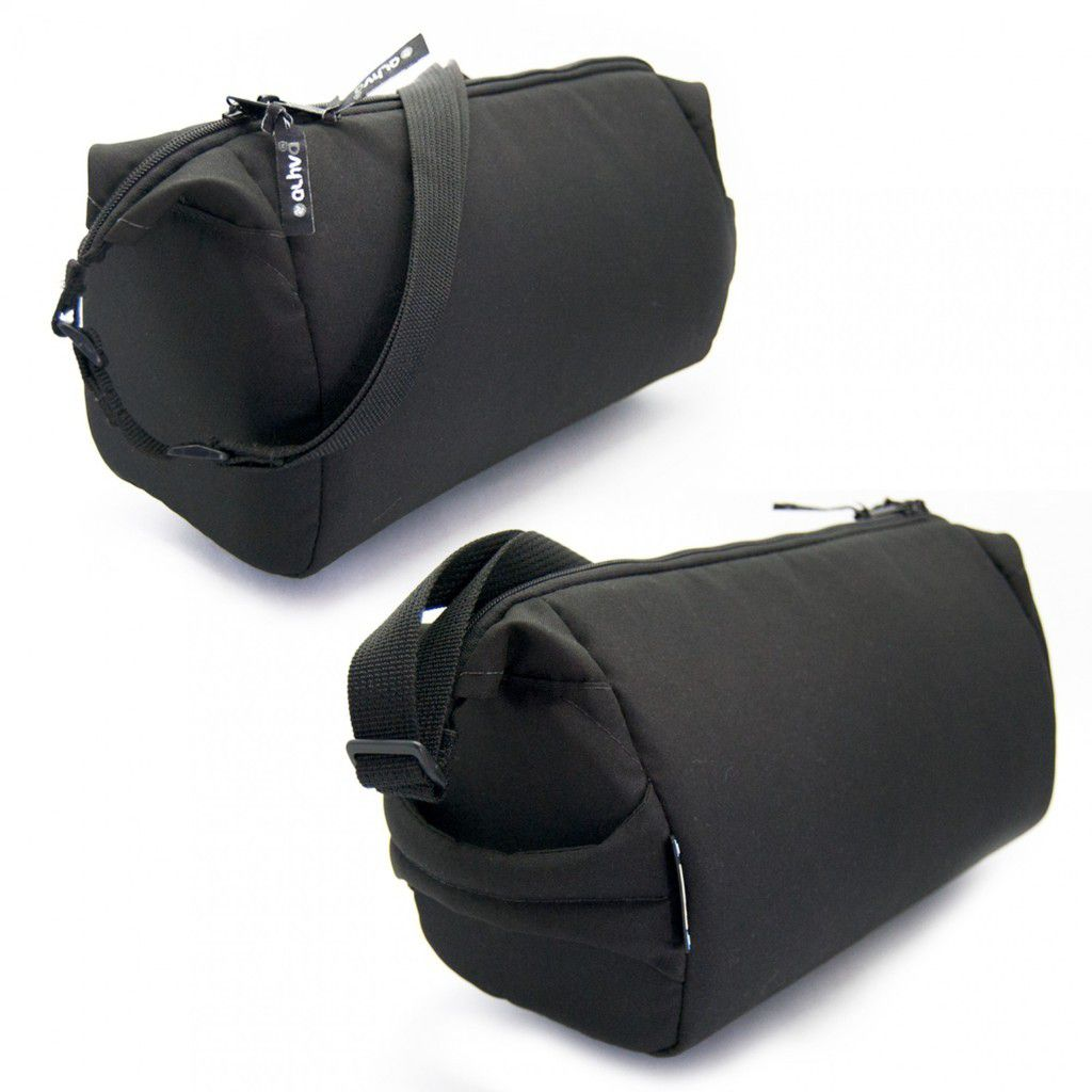Bolsa Case Alhva Sound XT para Caixa de Som Bluetooth JBL Xtreme  - Fotolux