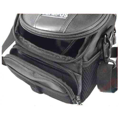 Bolsa Case Olympus Bag  - Fotolux